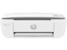 HP T8W42C DeskJet Ink Advantage 3775 All-in-On nyomtat/másol/scanner
