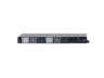 HPE 252663-B34 Basic Modular C19 Horizontal Core Only PDU