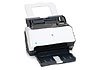 HP L2712A Scanjet Enterprise 9000 Sheet-feed Scanner