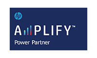 Amplify Power Partner
