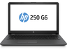 "HP 250 G6 4WU92ES 15.6"" CI3-7020U-2.3GHz 4GB 256GB SSD FreeDOS Laptop / Notebook"