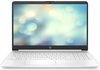 "HP 15s-fq1038nh 8NH87EA 15.6"" CI3/1005G1 8GB 512GB SSD FreeDOS Snowflake white Laptop / Notebook"