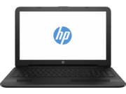 "HP 250 G5 W4M72EA 15.6""  CEL/N3060 4GB 500GB Intel HD 400 WIN10H Black Lapt..."